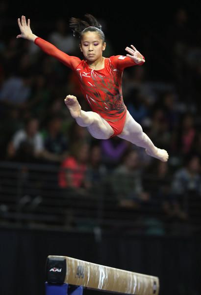2016+Pacific+Rim+Gymnastics+Championships+TXBZqco3NKKl.jpg